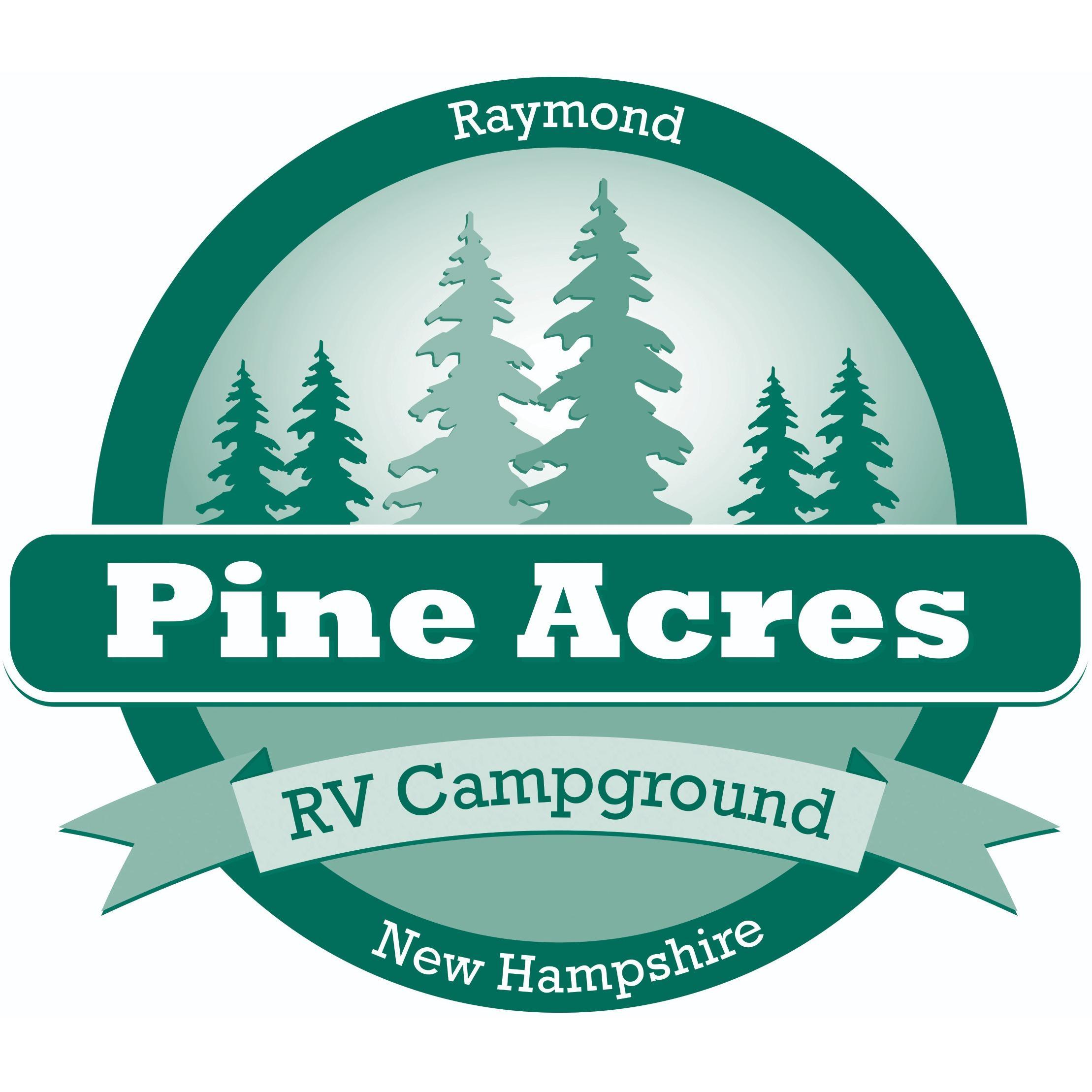 Pine Acres Resort