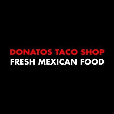 Donatos Taco Shop