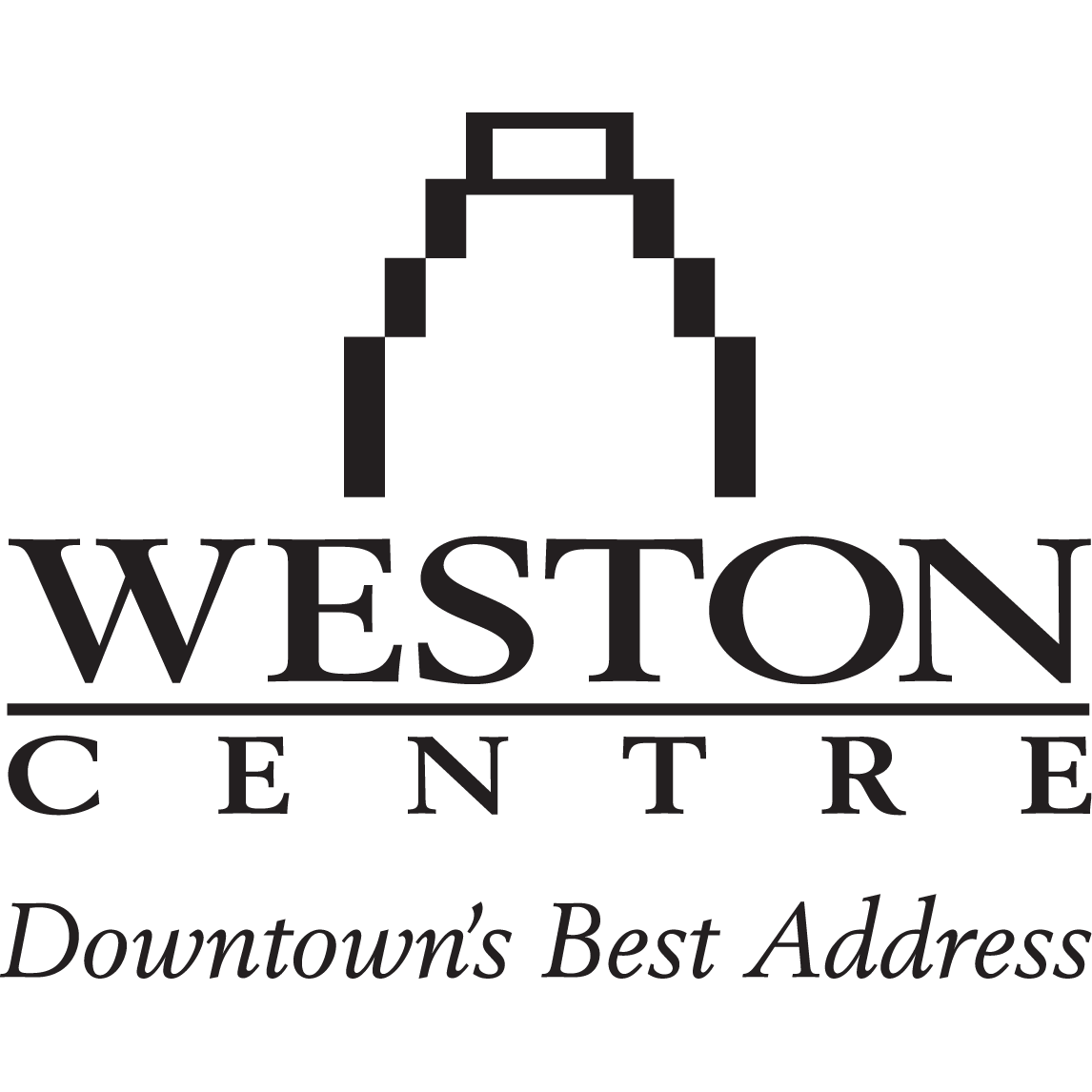 Weston Centre