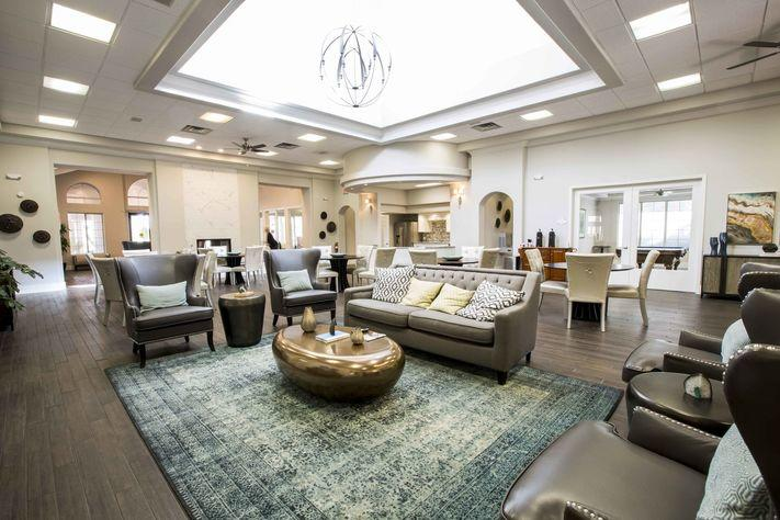 Attiva Valley View Active Living Apartments by Cortland image 6