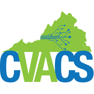 Central Virginia Computer Services LLC - Charlottesville, VA - Computer & Electronic Stores