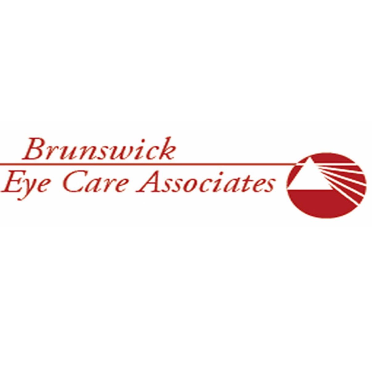 Brunswick Eye Care Associate - Brian L Daniels Od