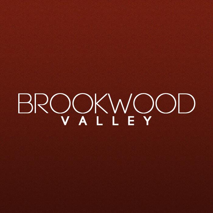 Brookwood Valley
