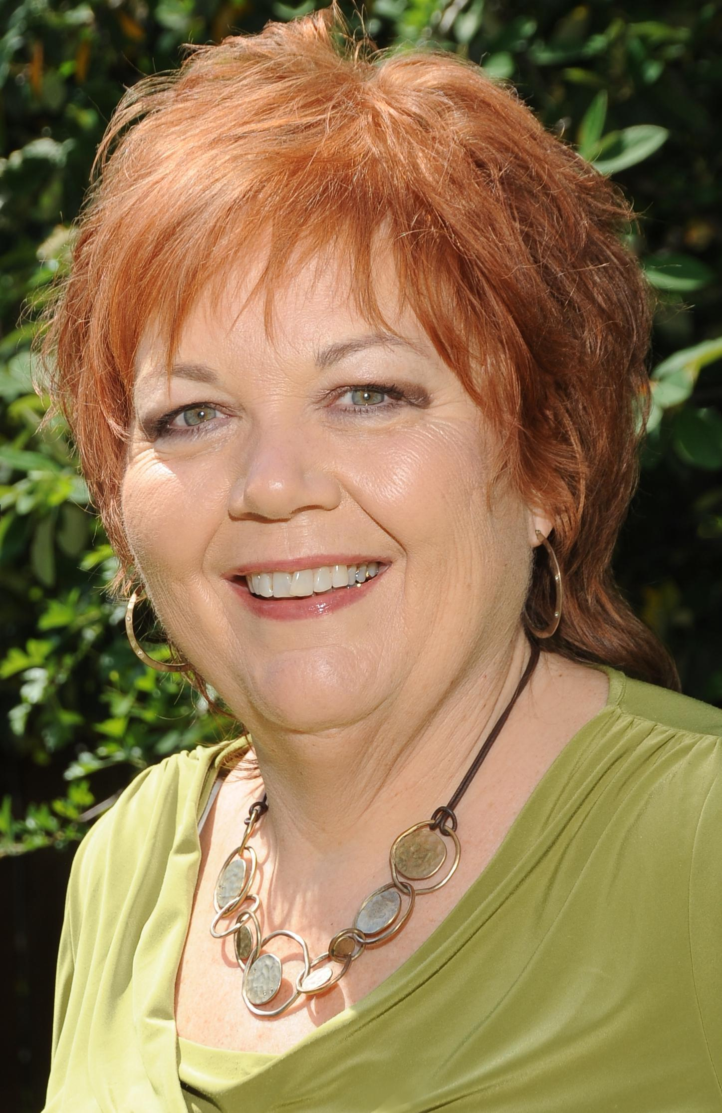 Norma Moore, Licensed Marriage And Family Therapist