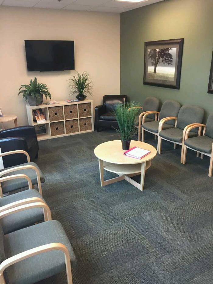 Gentle Dental Lloyd Center in Portland, OR, photo #4