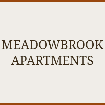 Meadowbrook Apartments - Humble, TX - Apartments