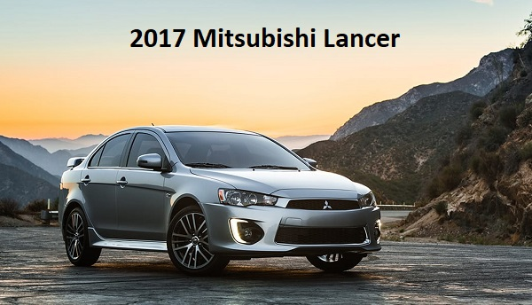 West Loop Mitsubishi San Antonio Tx >> West Loop Mitsubishi in San Antonio, TX 78238 | Citysearch