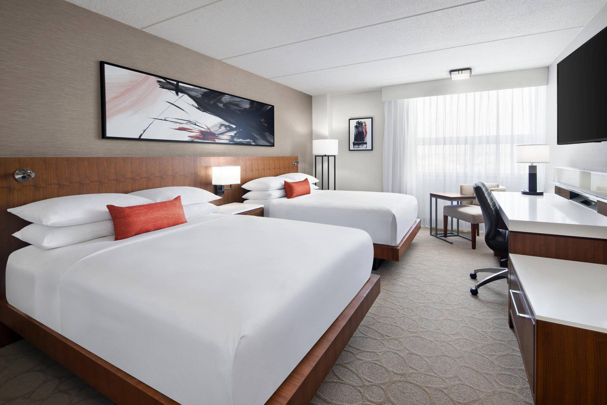 Delta Hotels by Marriott Green Bay