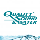 Quality Sound & Water