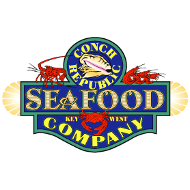 Conch Republic Seafood Company image 5