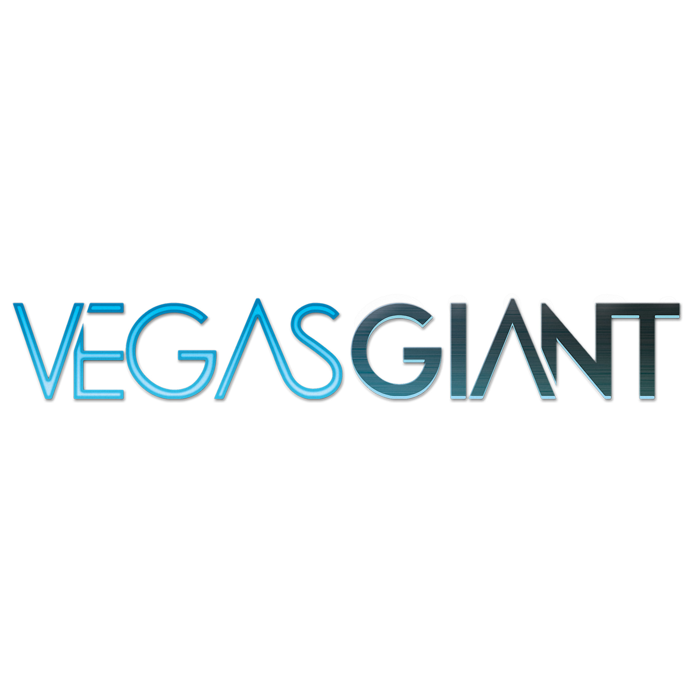 VegasGiant