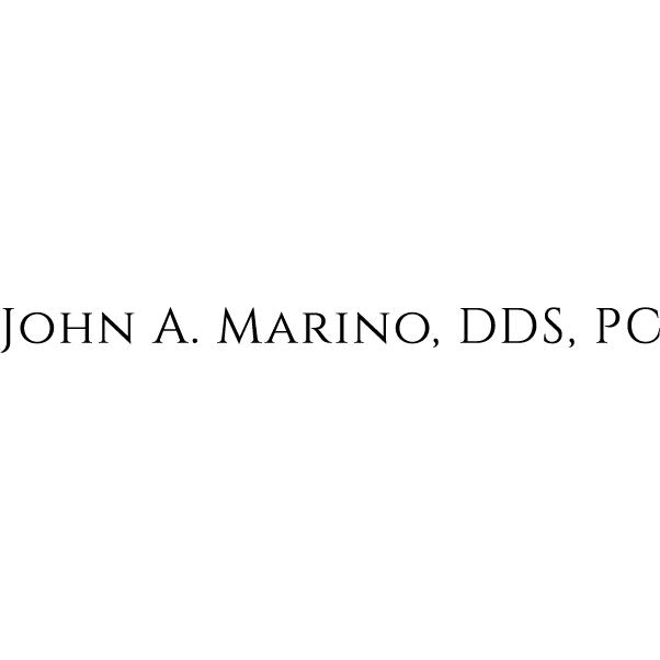 John A. Marino, DDS, PC
