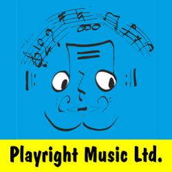 Playright Music Ltd 1
