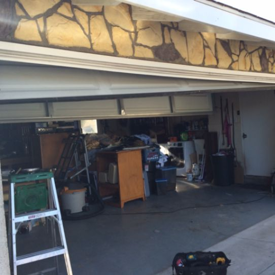 orange county garage doors in tustin ca 714 464 2
