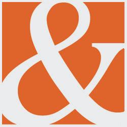 Wessel & Partner- Notar und Rechtsanwälte in Mülheim an der Ruhr
