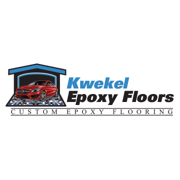 Kwekel Epoxy Floors