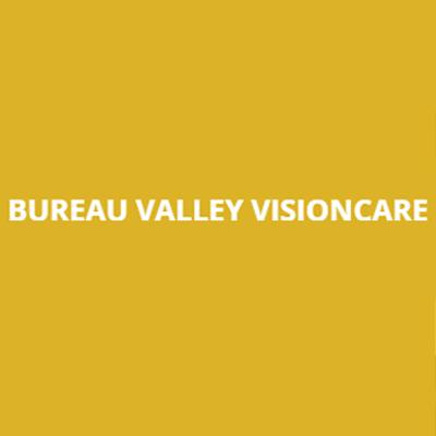 Bureau Valley VisionCare image 0