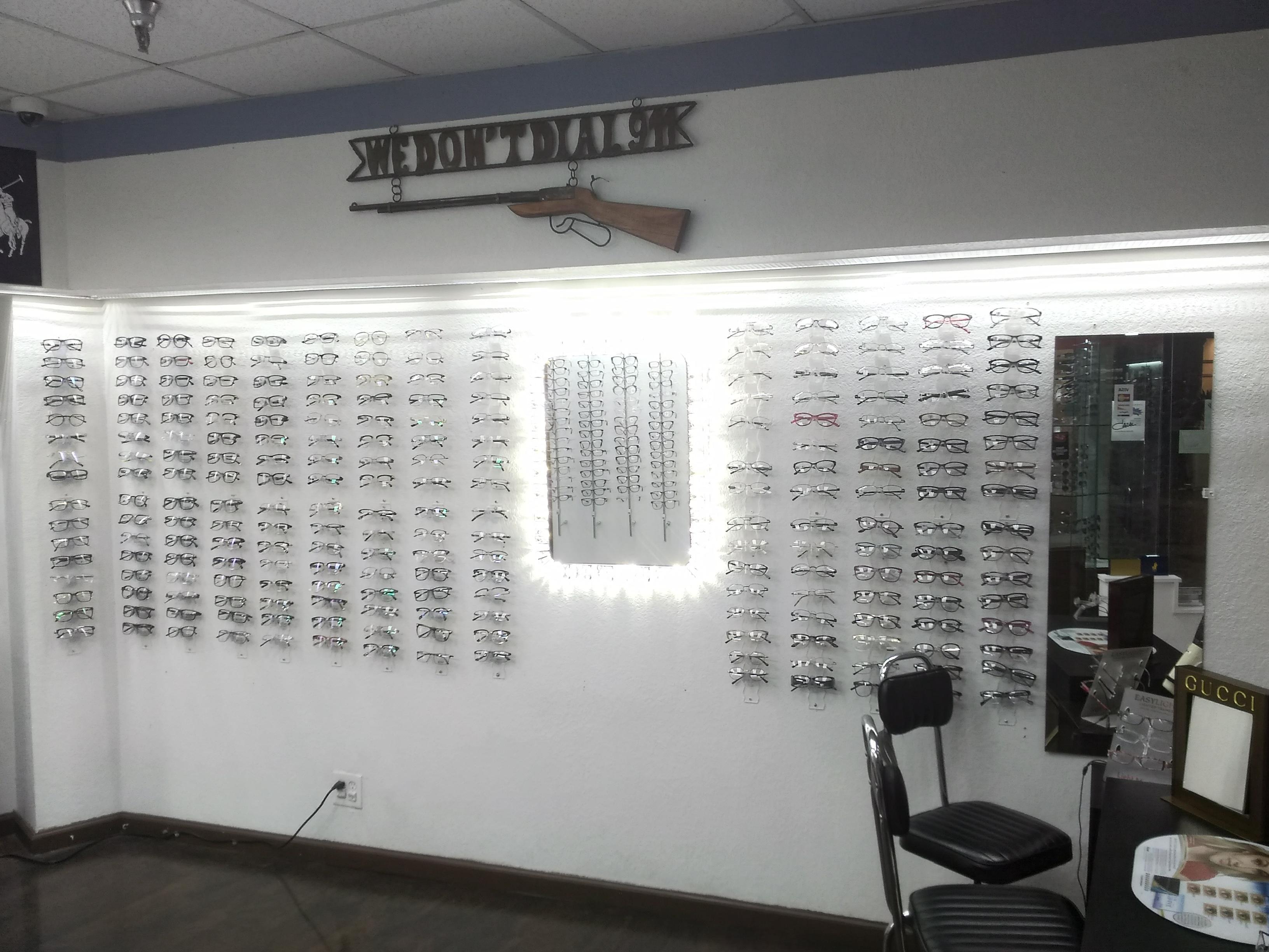 Eyecrafters image 3