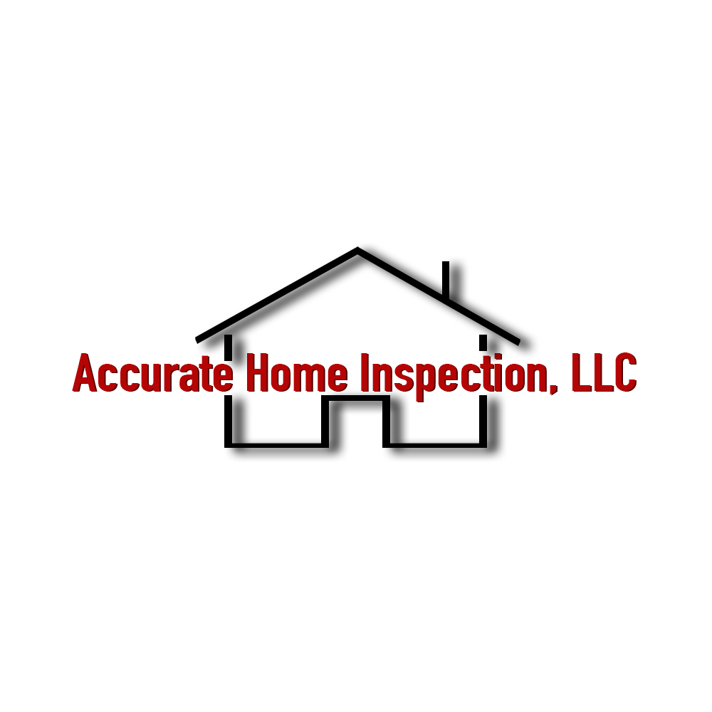Accurate Home Inspection, LLC