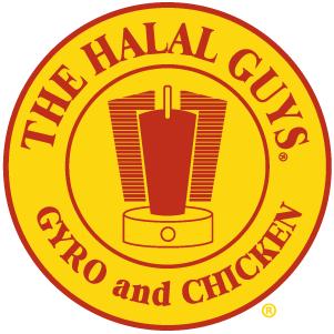 The Halal Guys | Newark