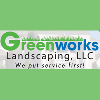 Green Works Landscaping LLC