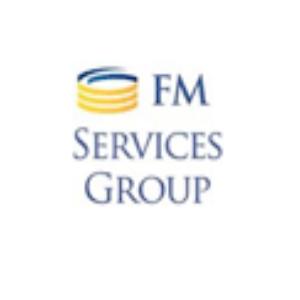 FM Services Group