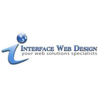 Interface Web Design & Development