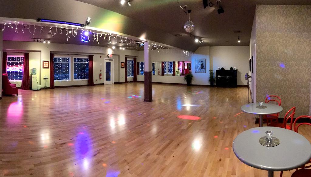 Fred Astaire Dance Studio image 1