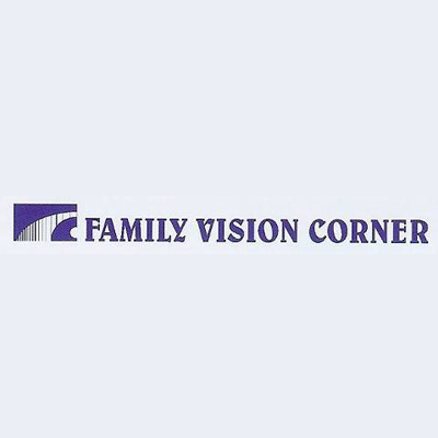 Family Vision Corner image 0