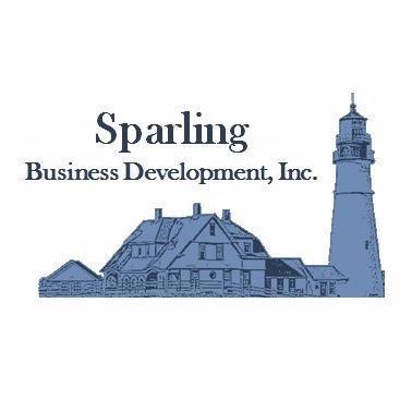Sparling Business Development, Inc.