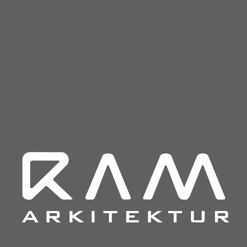 RAM arkitektur as
