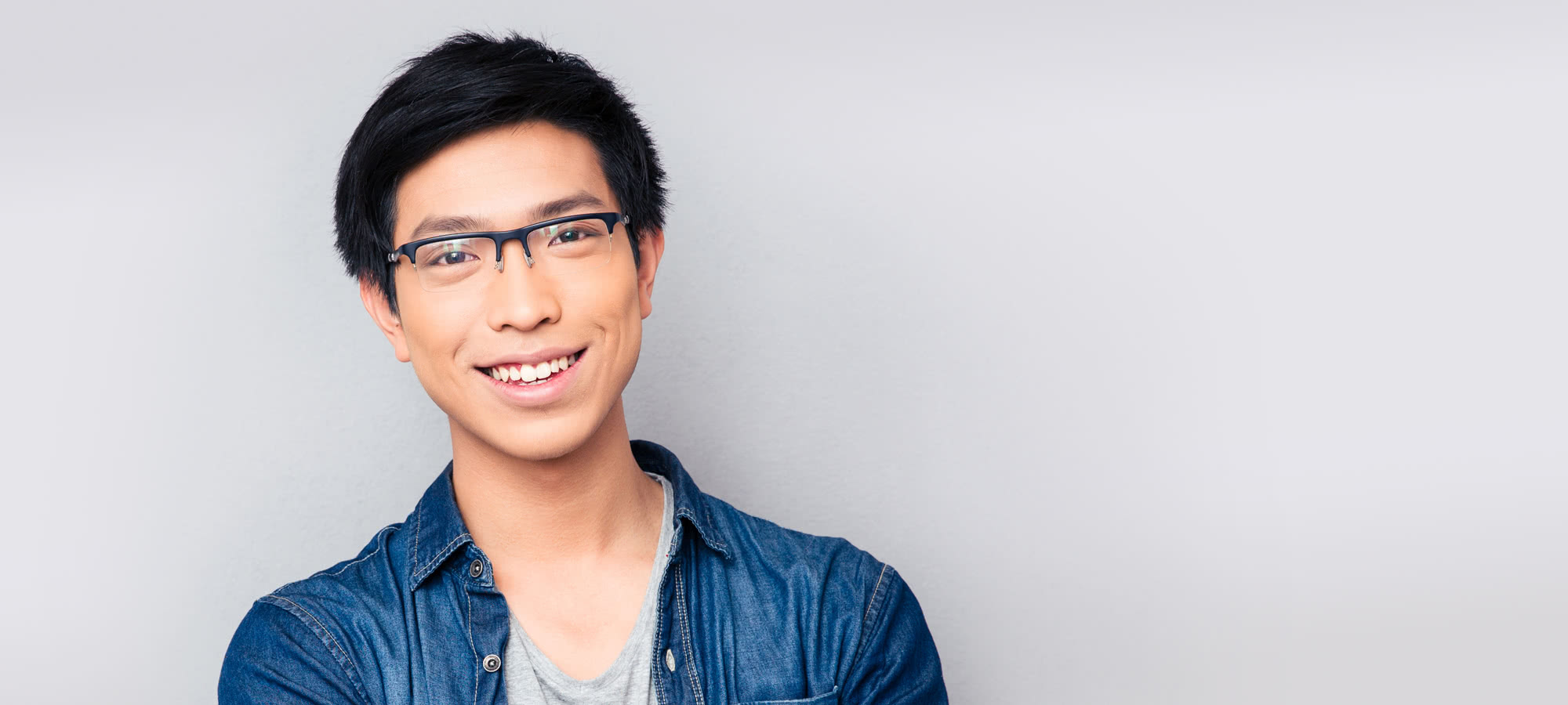 Northeast Oral and Maxillofacial Surgery
