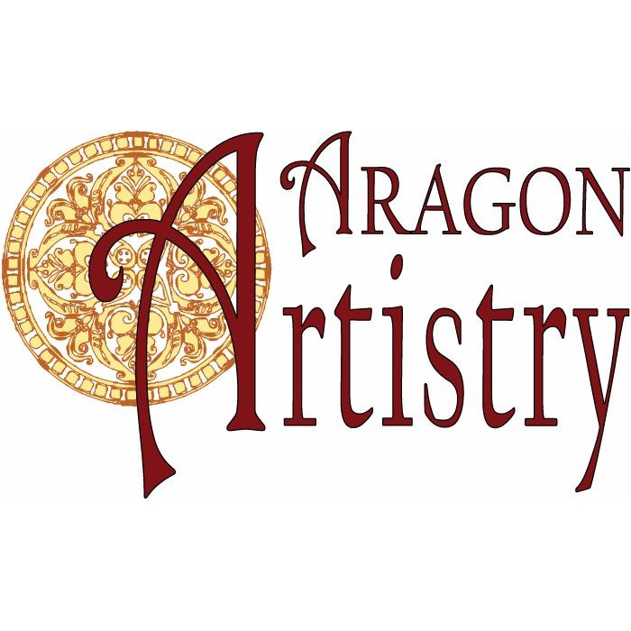 image of Aragon Artistry: Napa Fine Jewelry Gallery