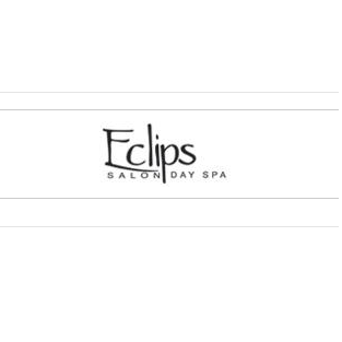 Eclips Salon Day Spa