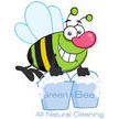 Green Bee Natural Cleaning image 0