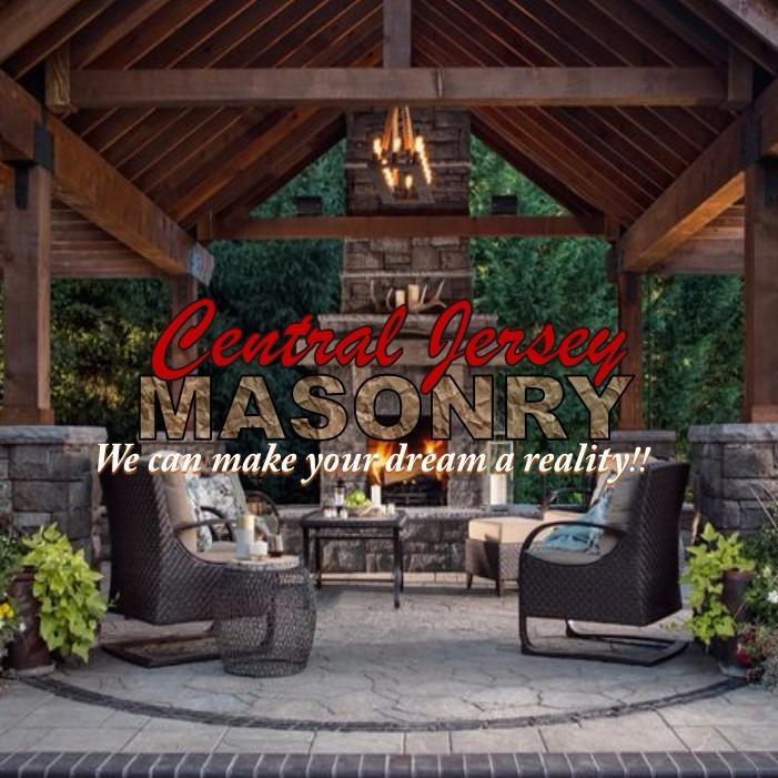 Central Jersey Masonry & Chimney Sweeps