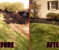 All American Property Maintenance LLC image 5