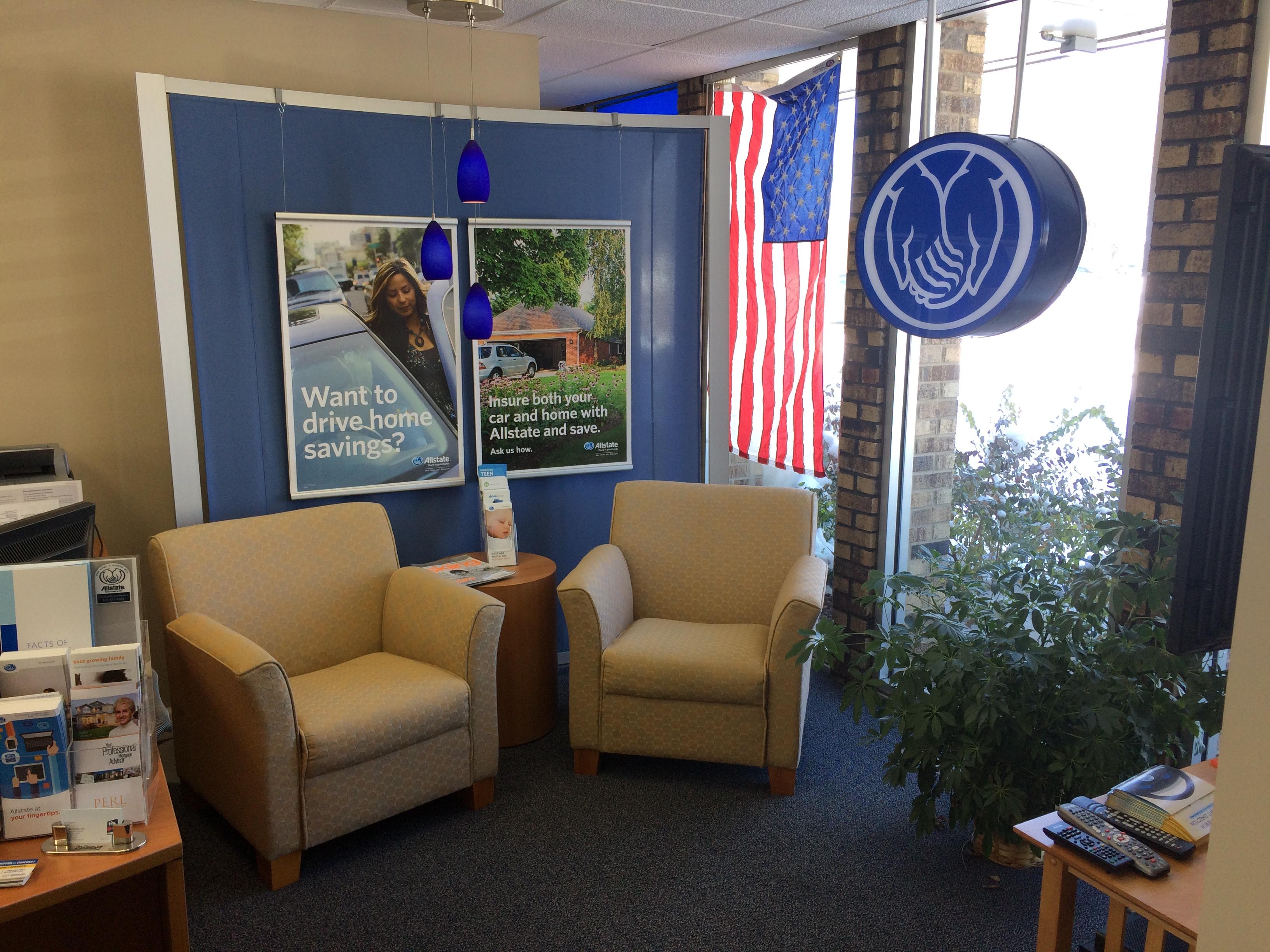 Gary Bonick: Allstate Insurance image 7
