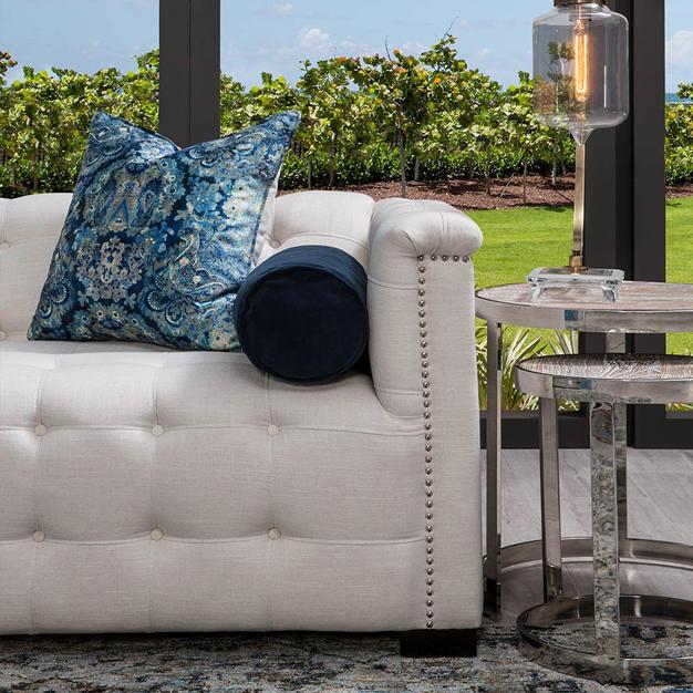 El Dorado Furniture - Fort Myers Boulevard in Fort Myers, FL - (239) 938-3...