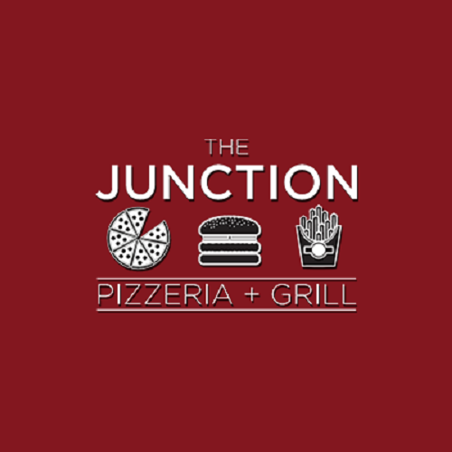 The Junction Pizzeria And Grill