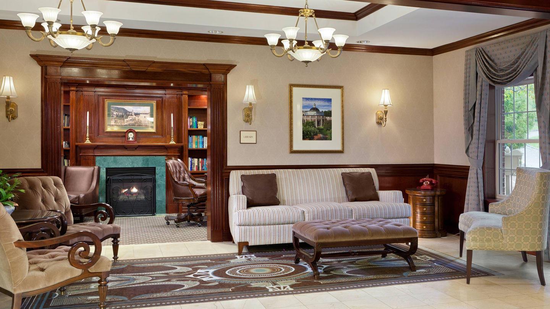Residence Inn by Marriott West Orange image 1