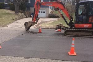 Bettendorf Transfer & Excavating Inc. image 2