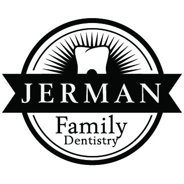 Jerman Family Dentistry