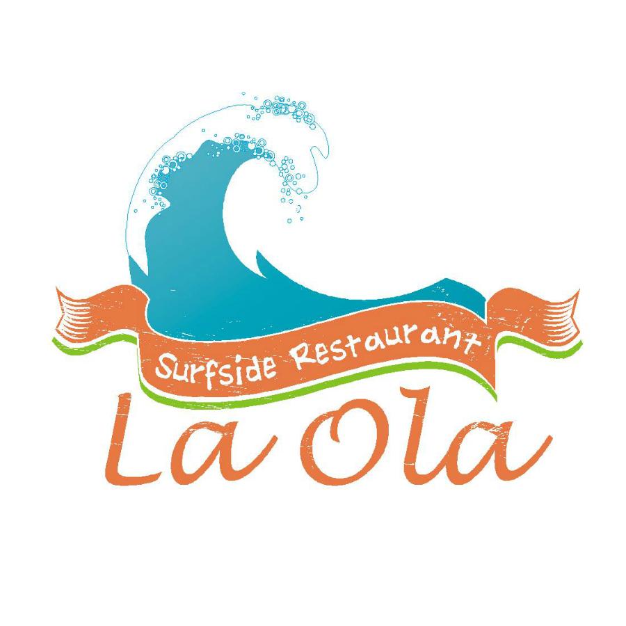 La Ola Surfside Restaurant