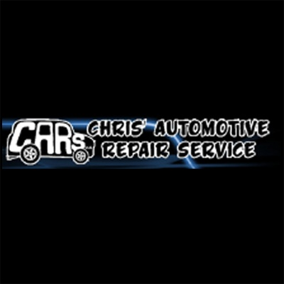 Chris' Automotive Repair Service