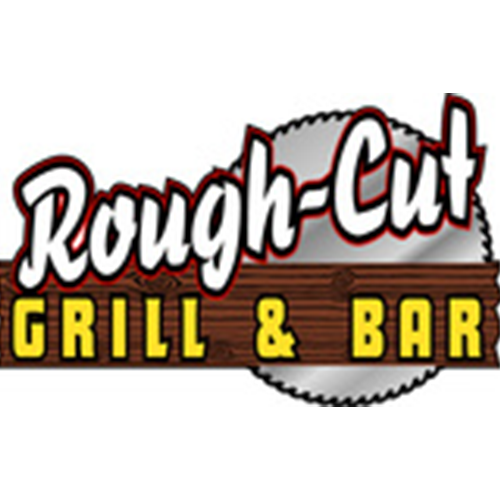 Rough-Cut Grill & Bar