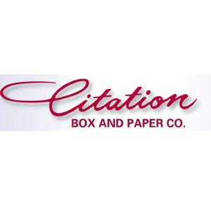 Citation Box & Paper Co Inc image 9
