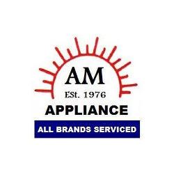 A M Appliance Service & Parts LLC