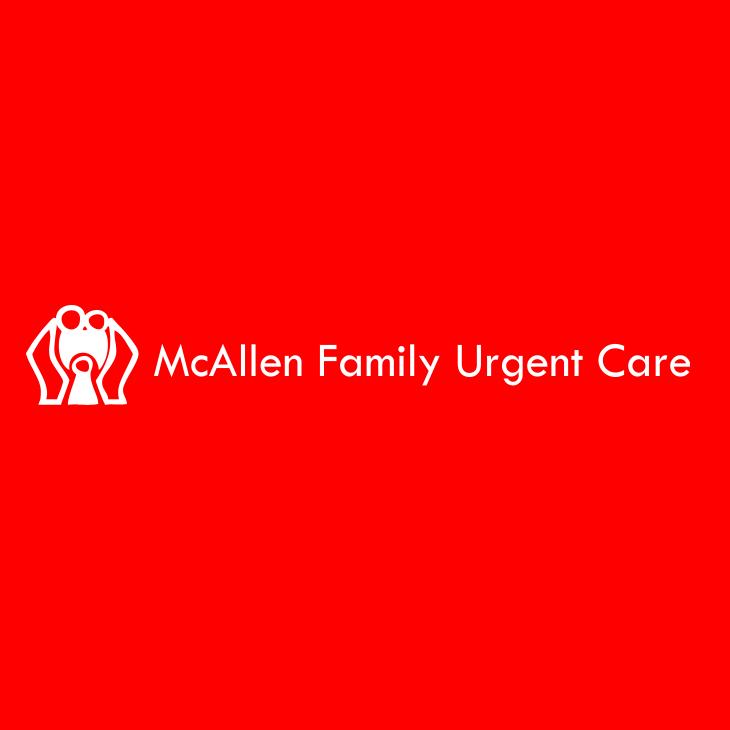 McAllen Family Urgent Care image 2
