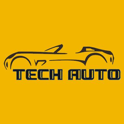 Tech Auto